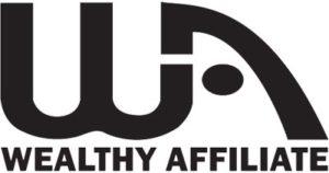 WSealthy Affiliate Logo