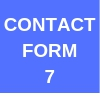 Contact 7 form