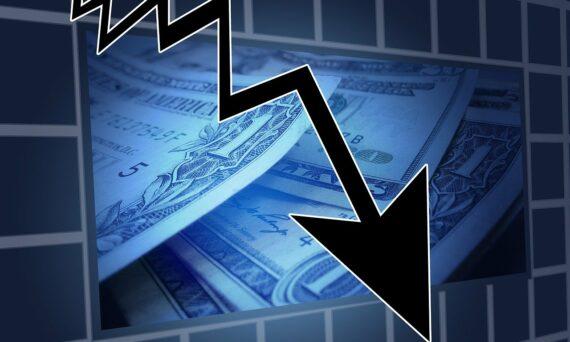 Economic Slowdown 2020 - How Will It Affect You
