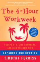 40-hour work week
